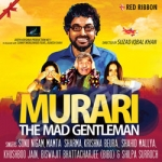 Murari - The Mad Gentleman