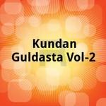 kundan guldasta - vol 2