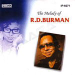 the melody of rd. burman