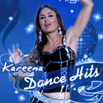 Kareena Kapoor Dance Hits - Vol 1