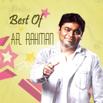 Best Of AR. Rahman