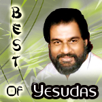 The Best Of KJ. Yesudas - Vol 1