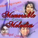 Memorable Melodies