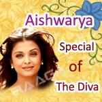 Aishwarya - Special Of The Diva