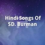 hindi songs of sd. burman