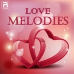 love melodies