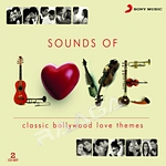 Sounds Of Love (Instrumental)