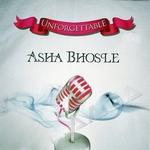 unforgettable asha bhosle