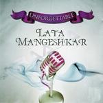 Unforgettable Lata Mangeshkar