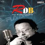 Best Of Musical Genious RD Burman