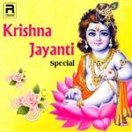 Krishna Jayanti Special