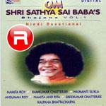 Om Shri Sathya Sai Baba Bhajans - Vol 2