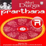 Mangalya Durga