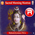 sacred morning mantras - ma...