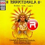 bhaktimala - rama (vol 2)