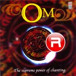 om - the supreme power of c...