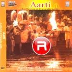 Aarti New