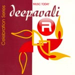 celebration series - deepavali (vol 1)
