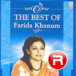 The Best Of Farida Khanum