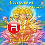 gayatri mantra - shankar ma...
