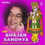bhajan sandhya - vol 6