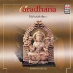 aradhana - mahalakshmi