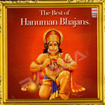 the best of hanuman bhajans
