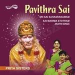 Pavithra Sai