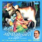 Mero Gopal Pyaro - Vol 2