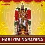 hari om narayana