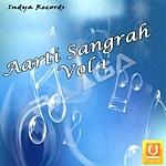 Aarti Sangrah - Vol 1