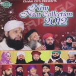 new naat collection 2012 mp3