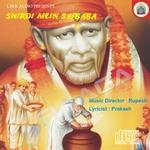 Shirdi Mein Saibaba