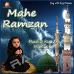 Mahe Ramzan