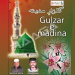 gulzar-e-madina
