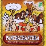 panchathanthra (english)