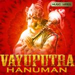 Vayuputra Hanuman