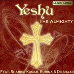 yeshu - the almighty