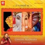 Shri Ganesh Aradhana
