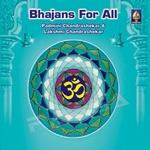 bhajans for all