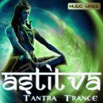 astitva - tantra trance