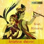 Krisha Dance