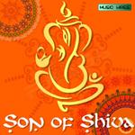 Son Of Shiva