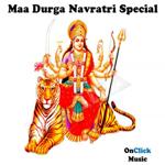 Darshan Do Sherawali Maa
