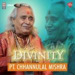 Divinity - Chhannulal Mishra