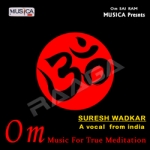Om Music For True Meditation