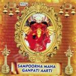 Sampoorna Maha Ganpati Aarti