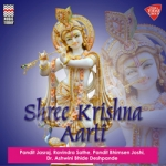 Shree Krishna Aarti