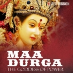 Maa Durga - The Godess Of Power