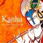 kanha - vol 1